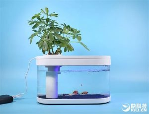 xiaomi-fish-tank-2
