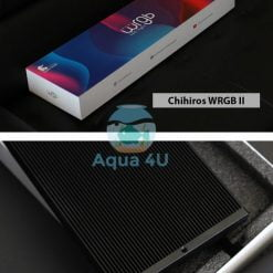 Chihiros WRGB 2
