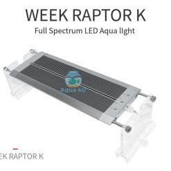 hình ảnh sản phẩm đèn thủy sinh led week