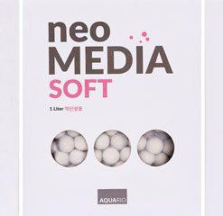 Vật liệu lọc Neo Media