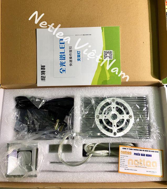 Netlea AT3 Pro 40W