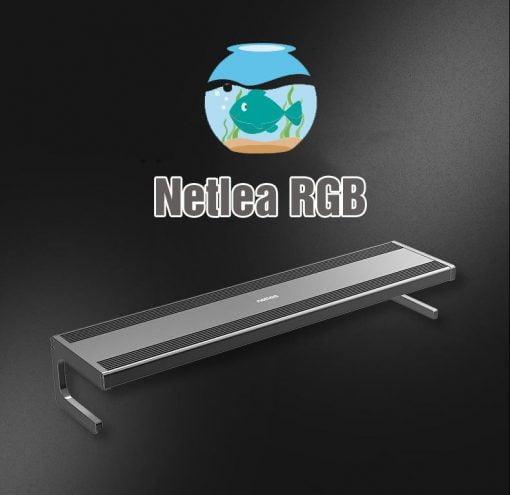 Đèn Netlea RGB chính hãng giá rẻ