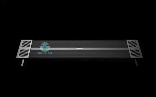 Hình ảnh sản phẩm đèn Netlea AT5