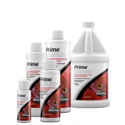 Prime seachem