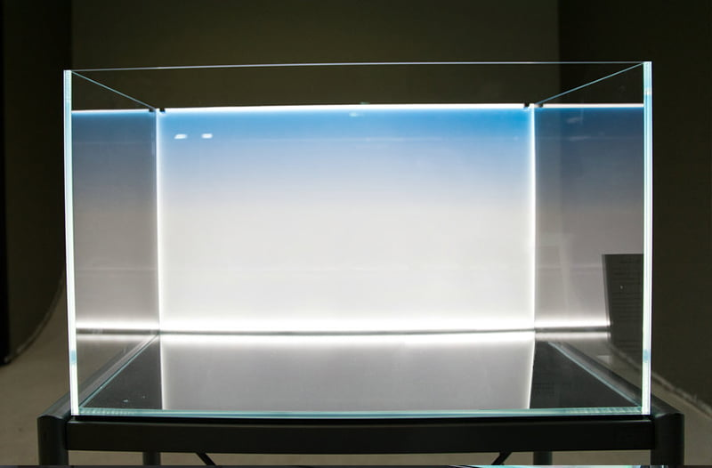 Light Screen YBB đẹp