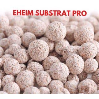 Hạt sản phẩm vật liệu lọc Sub