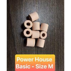 Vật liệu lọc Powerhouse Basic - Size M