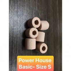 Vật liệu lọc Powerhouse Basic - Size S