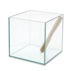 Bể Cubic siêu trong