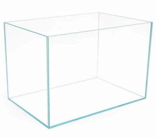 Bể kính siêu trong 30cm