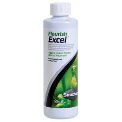Thuốc diệt rêu Seachem Excel