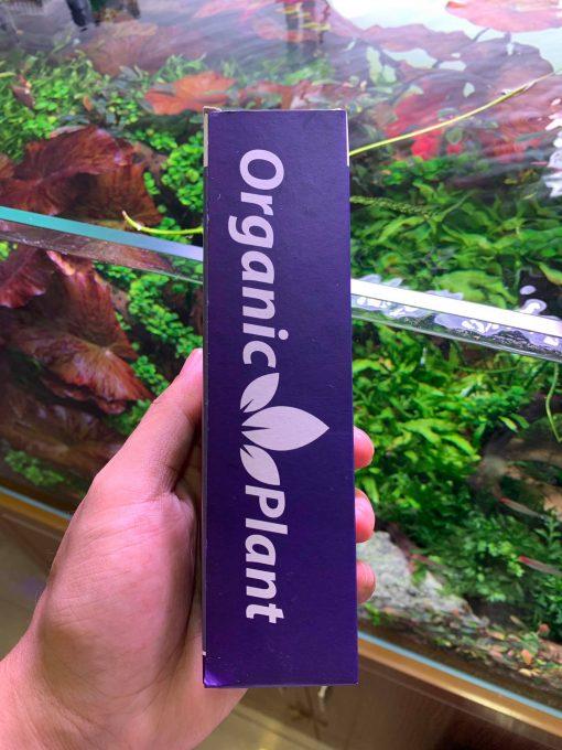 Phân nước DOPING - Organic Plant