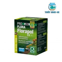 Cốt nền JBL Florapol