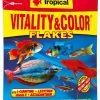 Tropical Vitality color túi chiết