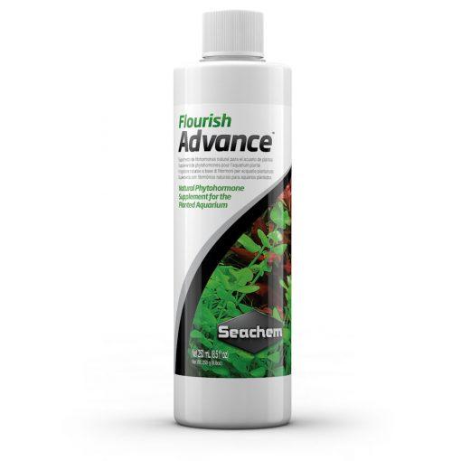 phân nước Flourish Advance ™