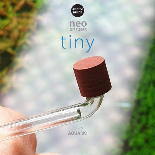Cốc sủi CO2 Neo Tiny